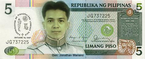 jonathan-five-peso.jpg