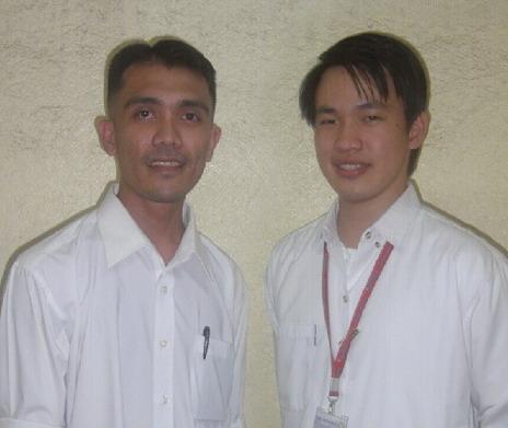 me-and-al-wp2.jpg
