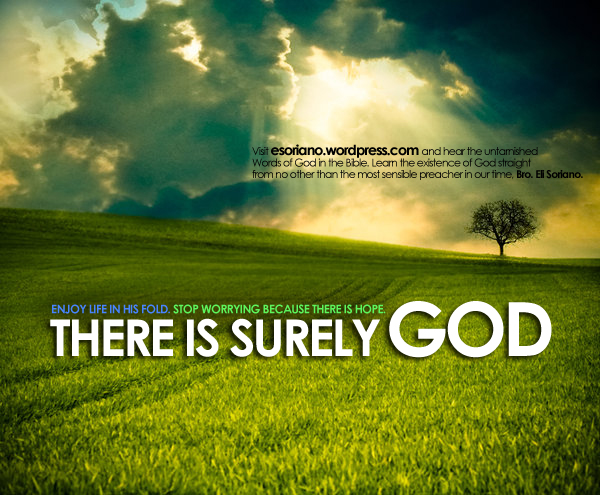 there-is-god-2