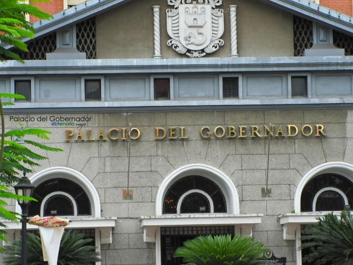 palaciodelgob
