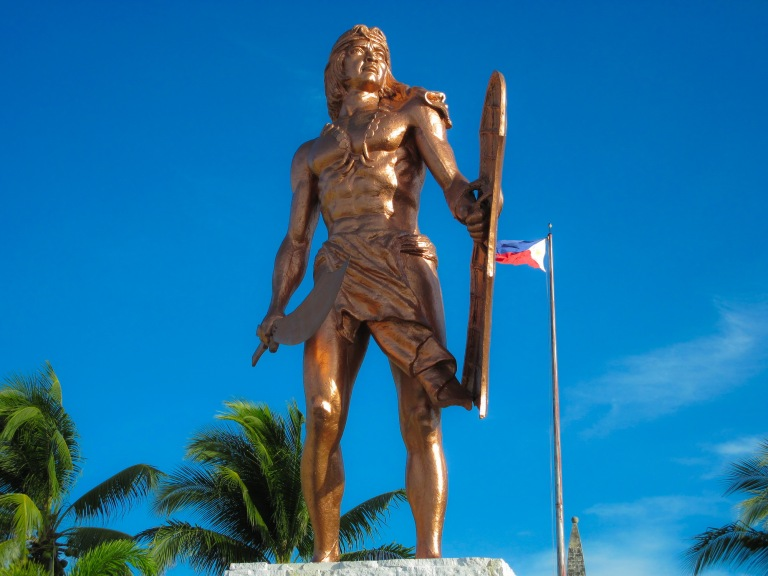 04-lapu-lapu-shrine_resize