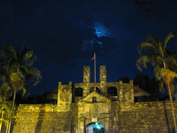 08-fort-fuerza-san-pedro_resize