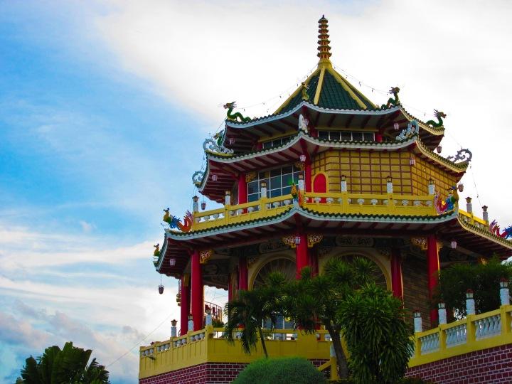 09-taoist-temple_resize