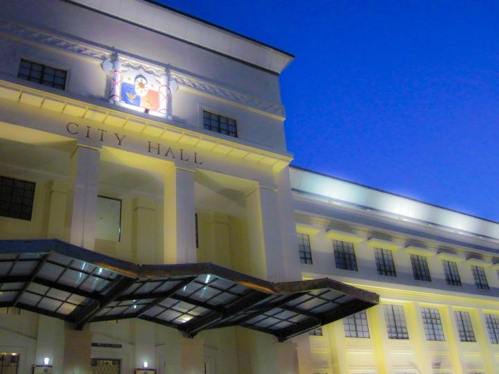 11-cebu-city-hall_resize