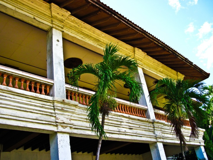 marcos ancestral home 1