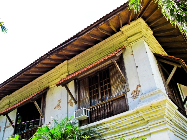 marcos ancestral home 2