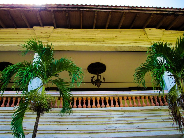 marcos ancestral home 3
