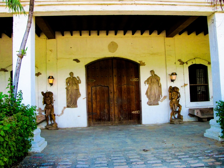 marcos ancestral home 4