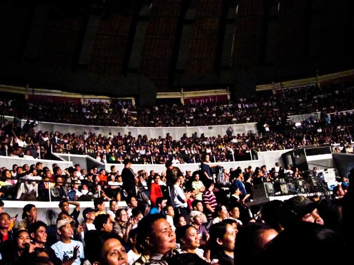 yconcon crowd 1