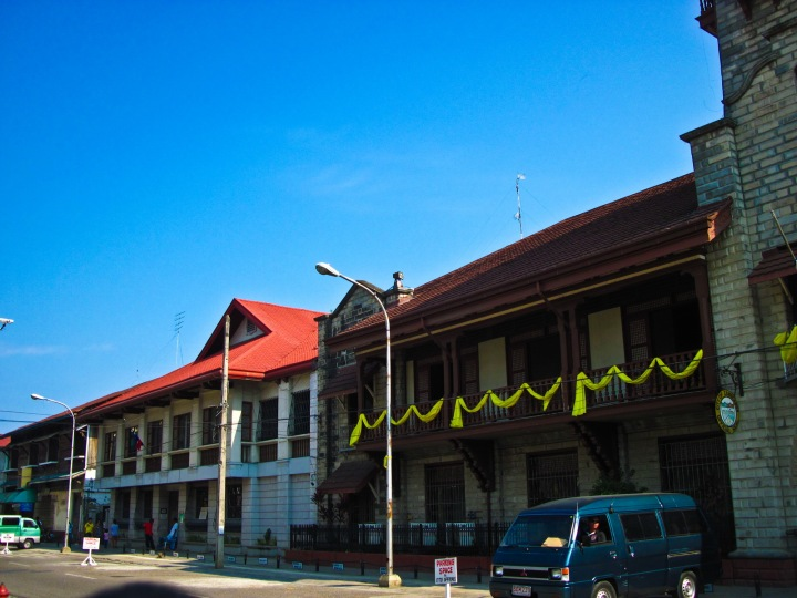 Zamboanga City Hall Extension