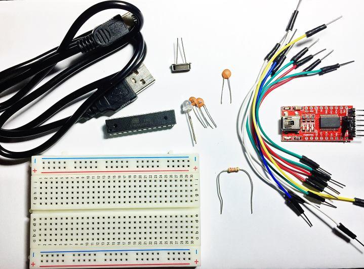 basic-components