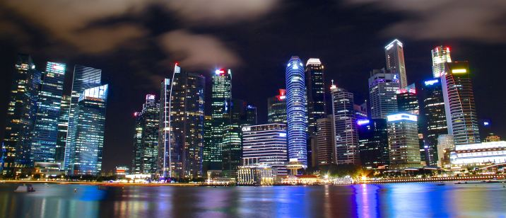 sg-cbd-by-night