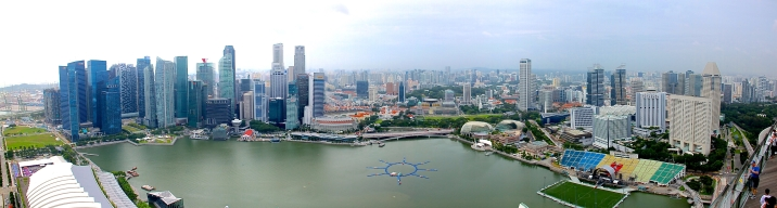 singapore-cbd-and-marina-bay-area-panorama-as-seen-from-mbs-skypark