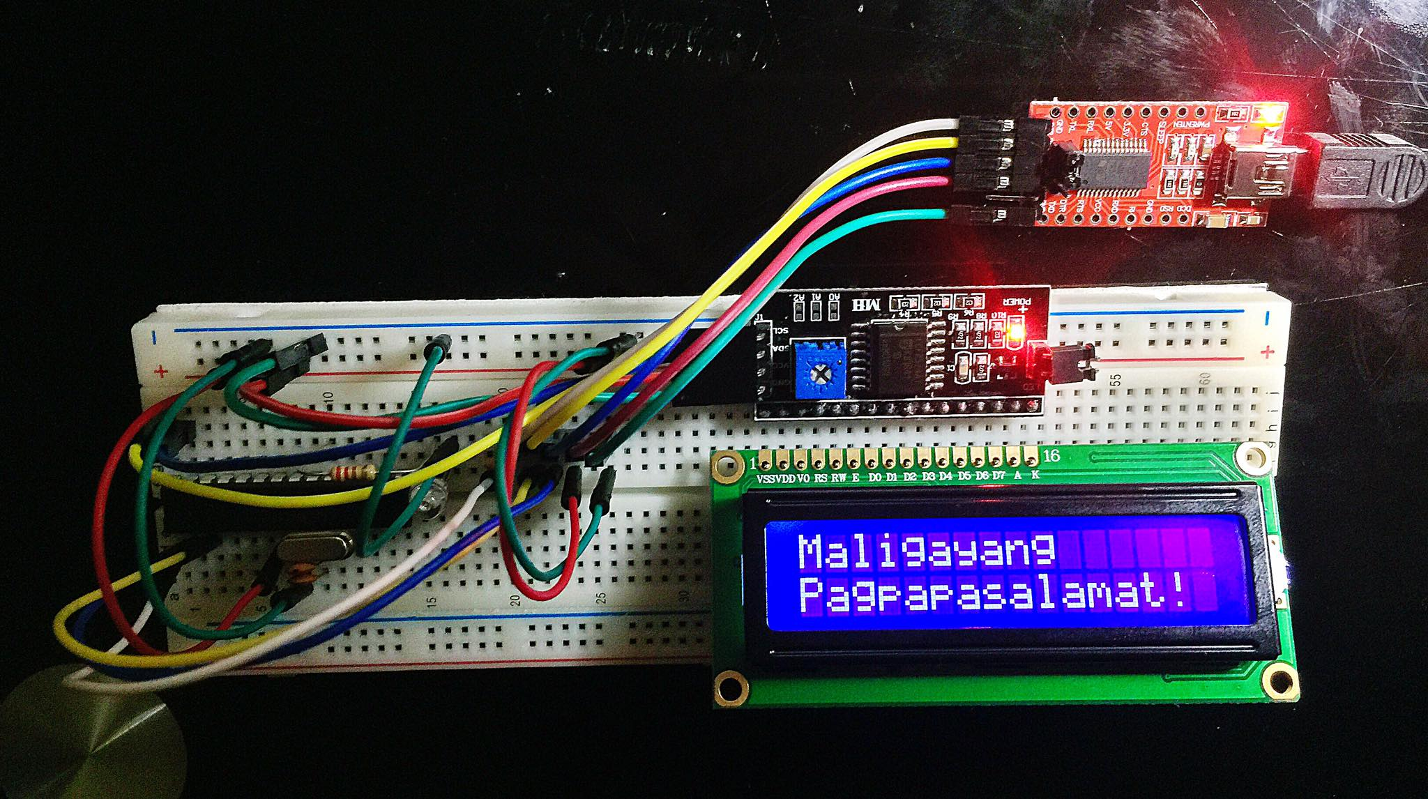 lcd-with-i2c-output-2
